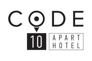 logo-Code10