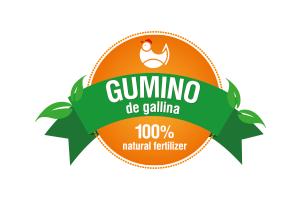 logo-Gumino