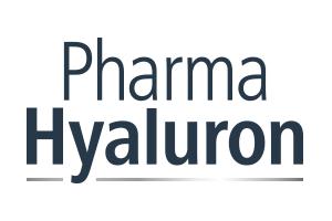 logo-Hyaluron
