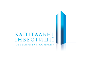 logo-KapInv