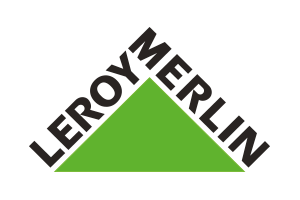 logo-LeroyM