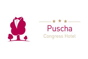 logo-Puscha