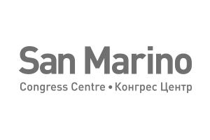 logo-SanMarino