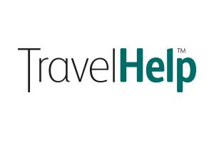 logo-TravelHelp