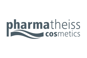 logo-naturProduct