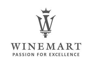 logo-winemart